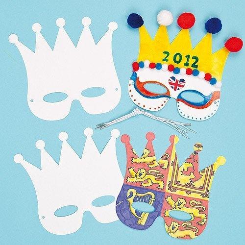 Cardboard Masks To Decorate 69 Best Children Images On Pinterest  Painted Rocks Pebble Art