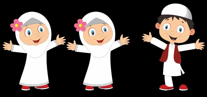 Kedudukan Saksi Laki-Laki dan Perempuan dalam Islam