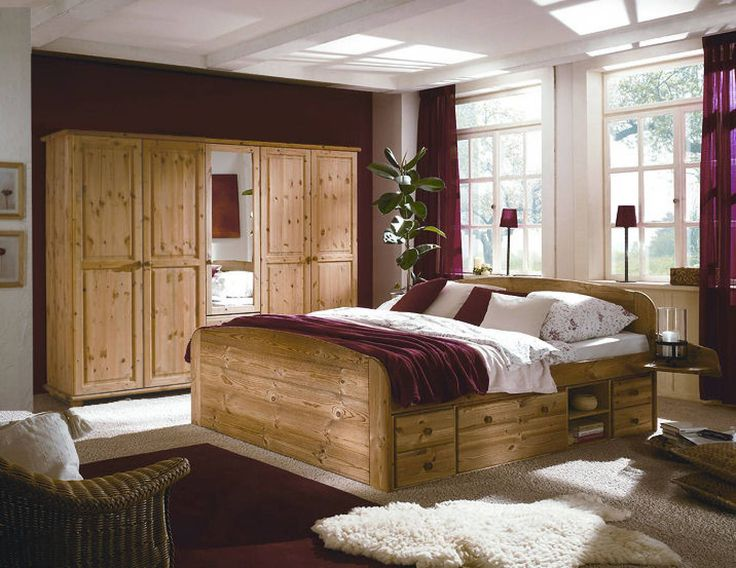 169 best images about wood bed tall dresser on pinterest