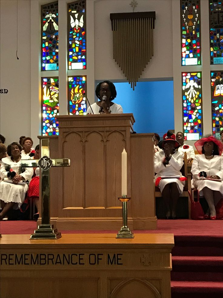 mount zion single catholic girls The community served by sixth mount zion is one of pittsburgh's poorest: one-third of the households in its neighborhood are headed by single moms, one quarter of the houses sit vacant, and one person is unemployed for every three that have a job.