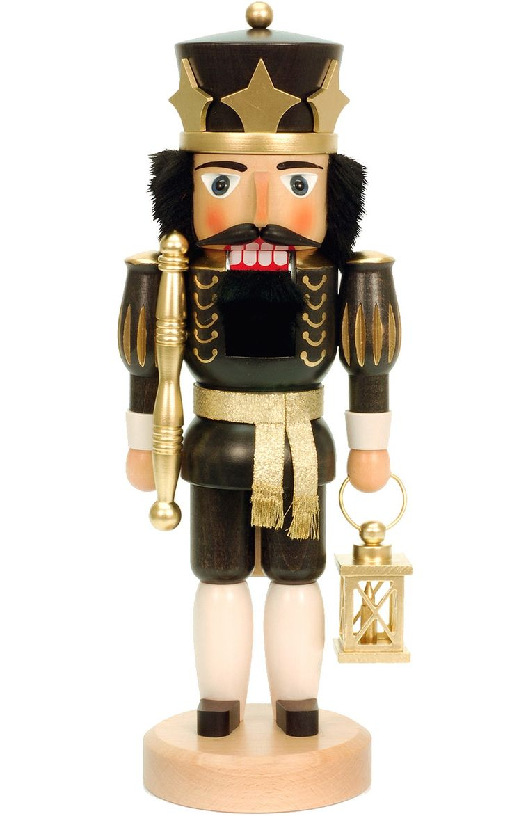 75 Best Nutcrackers Images On Pinterest Nutcrackers