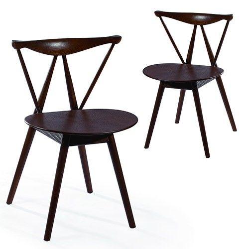29 best Dining Chairs images on Pinterest | Bar stool ...