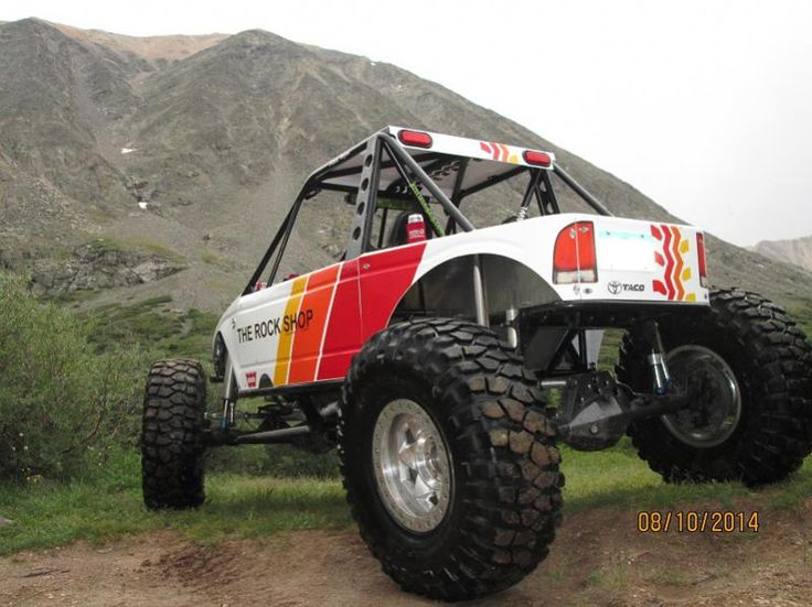 4x4 buggy 61 best random buggy ideas images on pinterest offroad 4x4 and evo