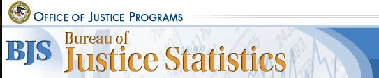 The Bureau of Justice Statistics (BJS) Criminal Justice Statistics at the state, federal, and tribal levels. Crimes by type, victim, corrections populations and court systems.