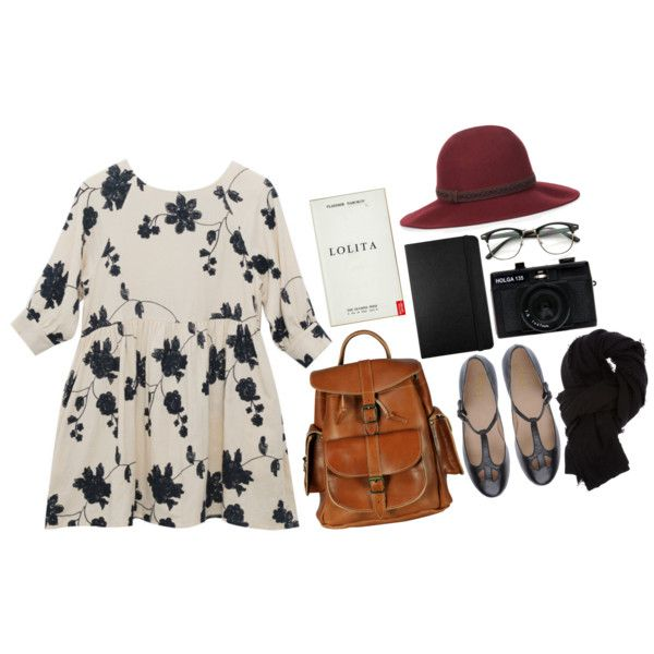 """If I Had A Boat / James Vincent Mcmorrow"" by rebeccarobert on Polyvore"