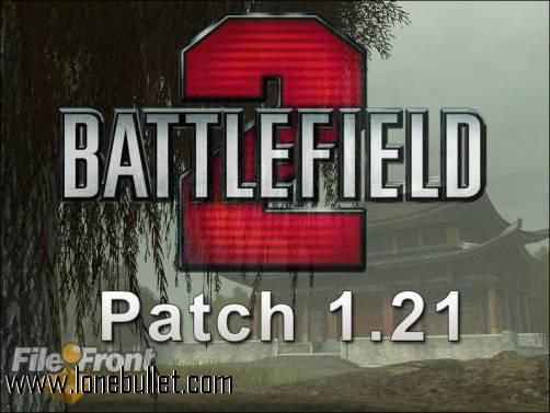 Download Nation At War Client Patch From Ver. 4.0 TO 4.01 mod for the game https://www.lonebullet.com/mods/download-nation-at-war-client-patch-from-ver-40-to-401-battlefield-2-mod-free-60074.htm. You can get it from LoneBullet -  for free. All countries allowed. High speed servers! No waiting time! No surveys! The best gaming download portal!