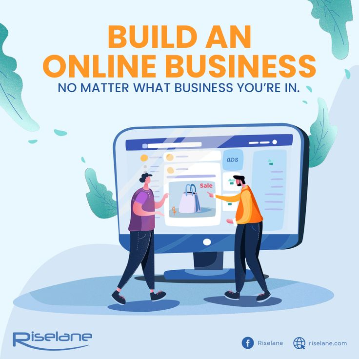 """Start your online business with tools you can rely on. Visit riselane.com and tap """"Ecommerce"""". We have all you need in building your business online. Check us out at riselane.com #Riselane #Riselanegroup #bitcoins #bitcoin #cryptocurrency #bitcoinmining #crypto #bitcoinnews #blockchain #btc #ethereum #bitcoinprice #bitcoincash #bitcointrading #cryptocurrencies"""