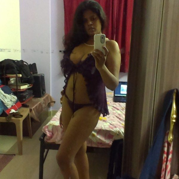 Women seeking Men Malleswaram 18th crosss (Bangalore)