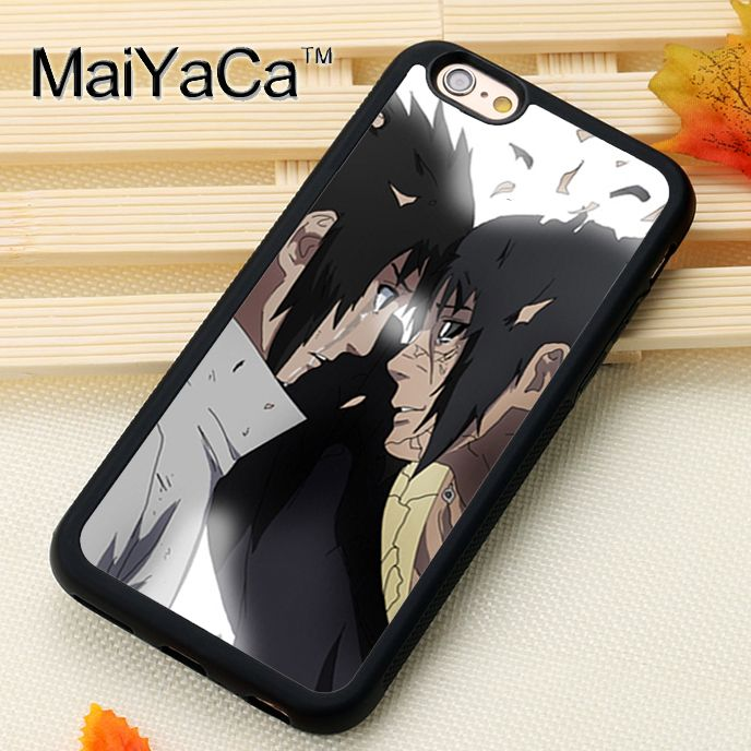 30%OFF iPhone6S Case iPhone6 Case Matop