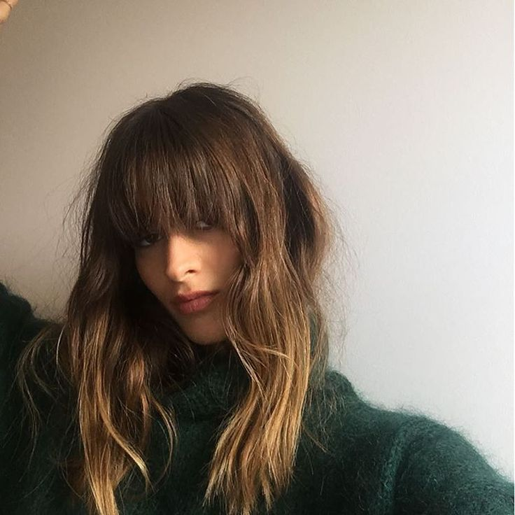 hair styles with bangs best 25 haircut ideas on hair color 1105 | d5110b58a484c357255cf6b1105b6ec5 slytherin bang hairstyles