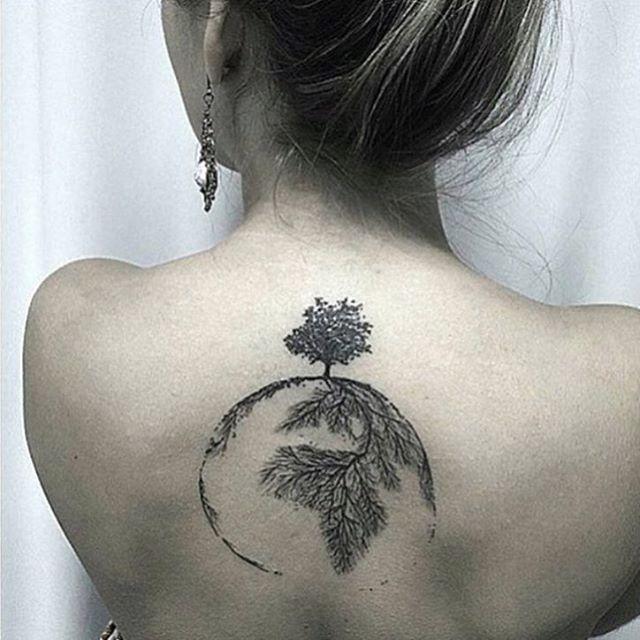 25 Best Ideas About Leo Zodiac Tattoos On Pinterest: 25+ Best Ideas About Zodiac Cancer Tattoos On Pinterest