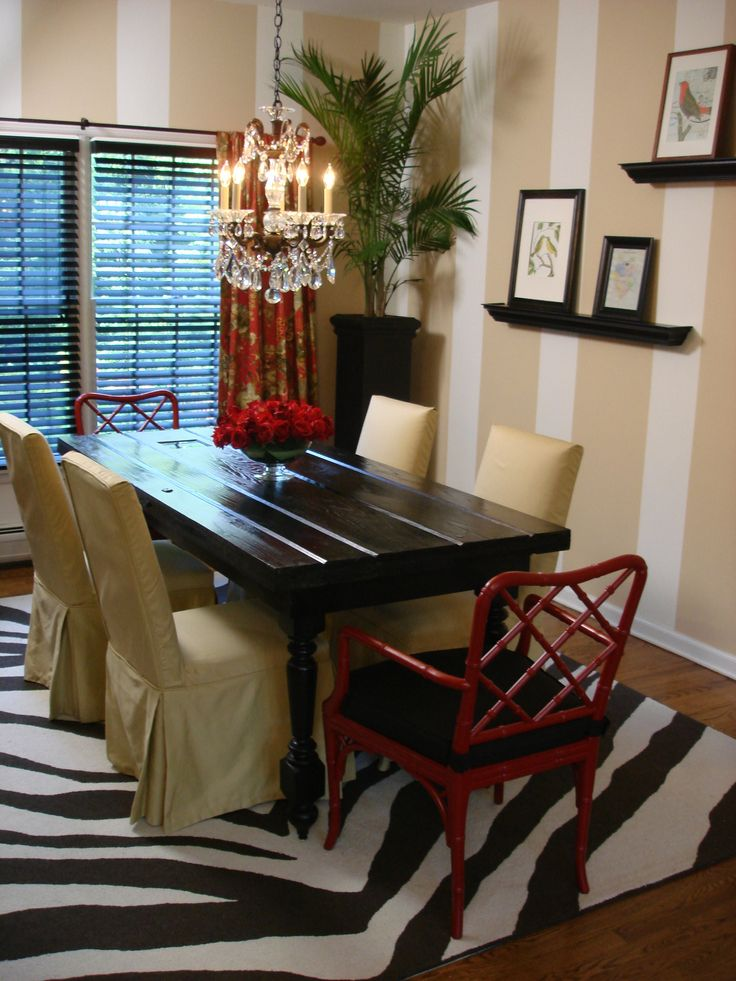 Classic British Colonial Style For Your Living Space Home