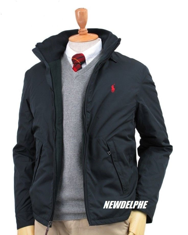 1000+ ideas about Polo Jackets on Pinterest | Urban Apparel, Yeezy Shoes and Shoes Jordans