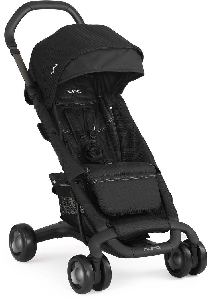 Nuna Pepp Next Stroller Car Seats Baby Strollers Baby