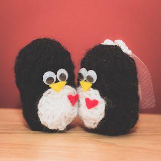 Little Lids Siobhan: Pickkkkkkkkkkkkkkkkkkkkkkk up a penguin
