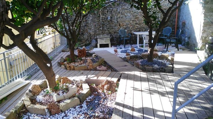 Apartment vacation rental in Riomaggiore SP, Italy from VRBO.com! #vacation #rental #travel #vrbo