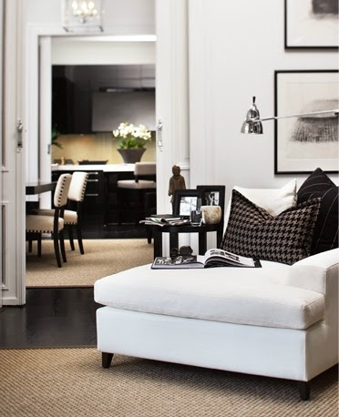 17 Best images about Vardagsrum on Pinterest   Coffee table design ...