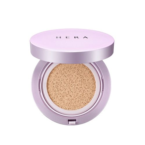 HERA NEW UV MIST CUSHION LONG STAY MATT  SPF50+/PA+++ 15g*2ea    Features  Long lasting, high coverage MIST CUSHION with a refreshing finish that lasts 12 hours in a humid atmosphere. UV MIST CUSHION LONG STAY is perfect for the hot and humid rainy season