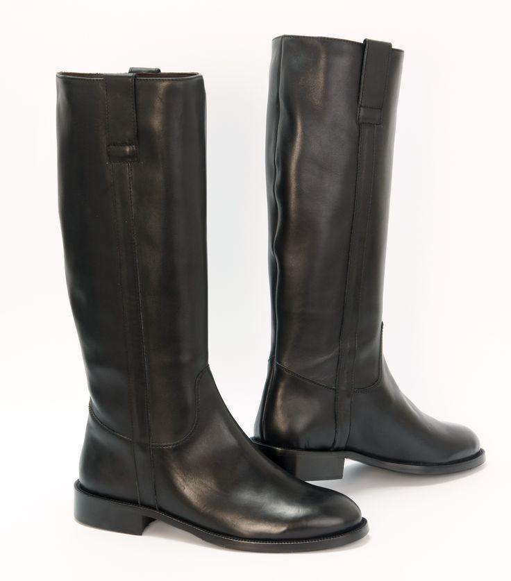 stivali uomo Runnerbull stile ranchero - ranchero western style Runnerbull man boots