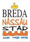 Breda Nassaustad - De katholieke begijnengemeenschap kon ook na de Vrede van Munster blijven bestaan, omdat zij de bescherming genoot van de prins van Oranje-Nassau. Op de website van de Stichting Breda Nassaustad is het boek van Ester Vink over het belang van de historische band tussen Breda en de Nassaus te lezen.