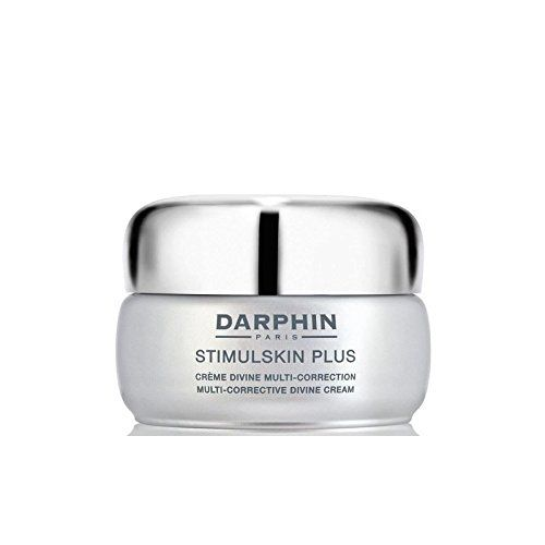 Darphin Stimulskin Plus MultiCorrective Divine Cream Pack of 4 *** Check  this awesome product