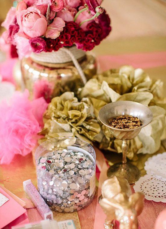 Bachelorette Cake Ideas Pinterest