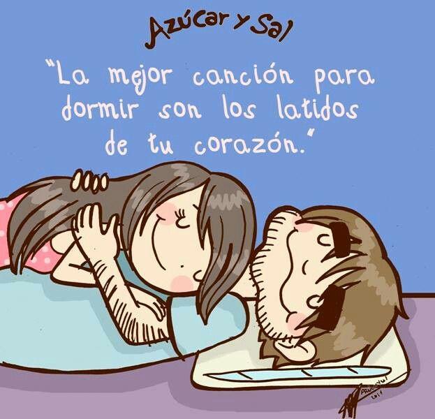 La mejor cancion #amor #palabras