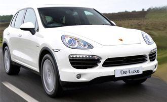 Hire a Porsche from Deluxe Car London : Hire a Porsche from Deluxe Car London    http://www.de-luxecarhire.co.uk/auto/make_model/porsche/