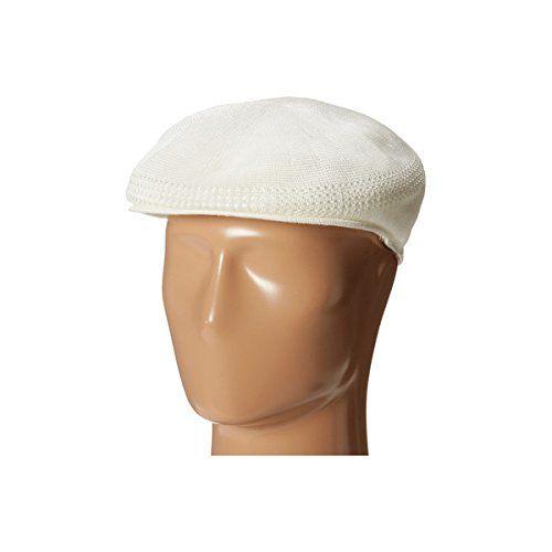 (ステイシーアダムス) Stacy Adams メンズ 帽子 キャップ Knit Ivy Cap 並行輸入品  新品【取り寄せ商品のため、お届けまでに2週間前後かかります。】 表示サイズ表はすべて【参考サイズ】です。ご不明点はお問合せ下さい。 カラー:Ivory 詳細は http://brand-tsuhan.com/product/%e3%82%b9%e3%83%86%e3%82%a4%e3%82%b7%e3%83%bc%e3%82%a2%e3%83%80%e3%83%a0%e3%82%b9-stacy-adams-%e3%83%a1%e3%83%b3%e3%82%ba-%e5%b8%bd%e5%ad%90-%e3%82%ad%e3%83%a3%e3%83%83%e3%83%97-knit-ivy-cap/
