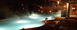 Thermal bath week end in Tuscay  Give yourself and your partner a magic and cheerful day together in absolute relaxation.To celebrate your anniversary, with your husband , wife, fiancé or why not a week end with your friends.Weekend alle terme in Toscana: regalati una giornata magica e senza pensieri in assoluto relax con una persona speciale, per festeggiare un anniversario con il proprio marito o fidanzato o un weekend benessere fra le amiche.  http://www.lupinari.com/it/relax-per.html…