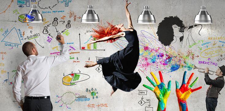 MBA em Gestão Cultural | ABGC