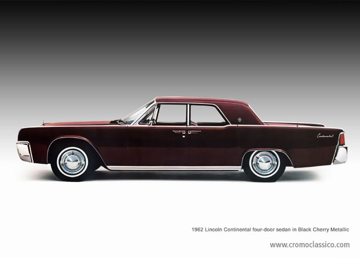 the history lincoln continental 1961 1969 billy pinterest lincoln continental cars and motor vehicle