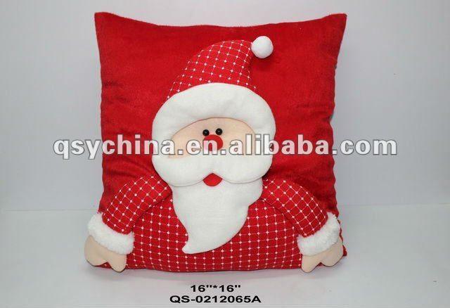 imagenes de almohadas navideñas 2011 - Buscar con Google