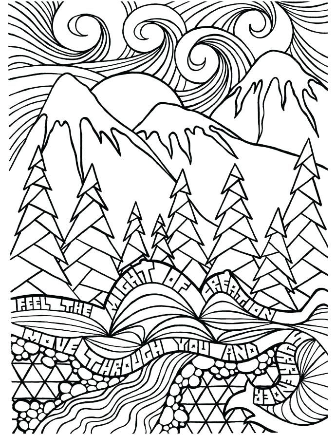 Positive Affirmation Coloring Pages Pdf Positive Affirmation Coloring Pages  Gallery Hero Color I… Coloring Books, Coloring Pages For Grown Ups, Birth  Affirmations