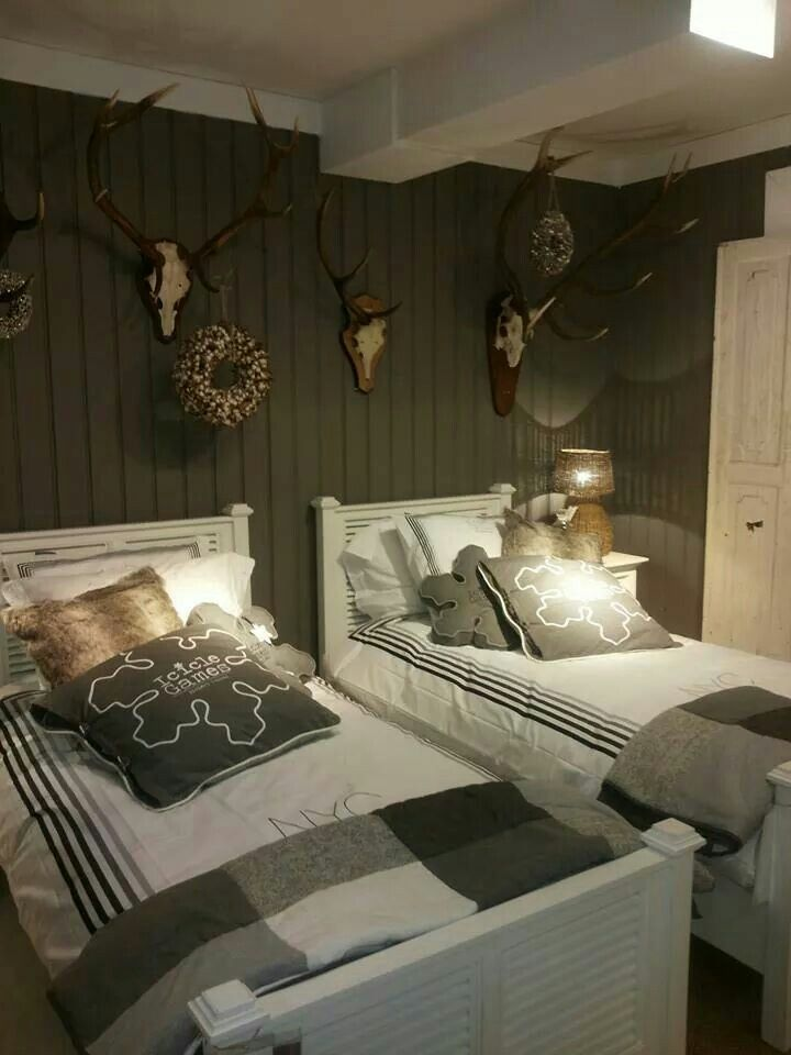 17 best images about riviera maison on pinterest galleries interieur and emma bridgewater. Black Bedroom Furniture Sets. Home Design Ideas