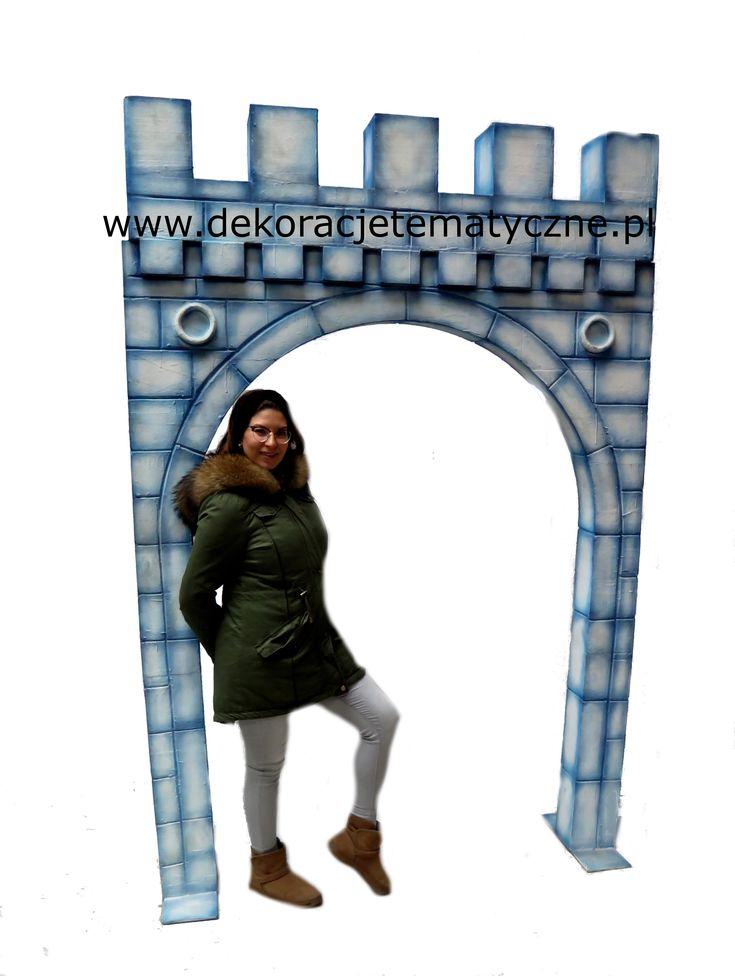 #dekorationmieten #dekorationvermietung  #dekorationberlin #Ritter-Dekorationen   #Ritter-Szenographie  #thematisches Event Ritter #Themenabend  Ritter #thematische Veranstaltung Ritter #Ritterabend  #Ritter-Veranstaltung