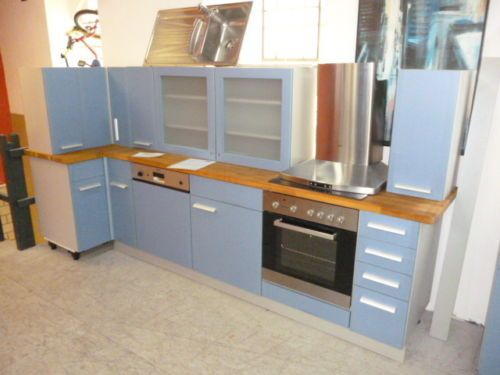 25 best ideas about Einbaukühlschrank on Pinterest