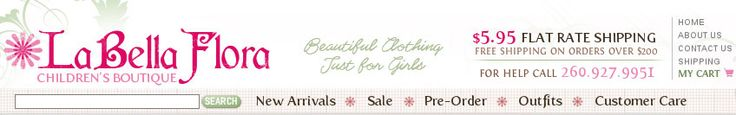 @Courtney Coker  Baby Girl Clothes - Layette Newborn Clothing - Unique Baby Girl Gift - Take Me Home Outfit