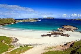 Scotland ~ Isle of Lewis. The Scotch-Irish blood in my veins is in awe!!
