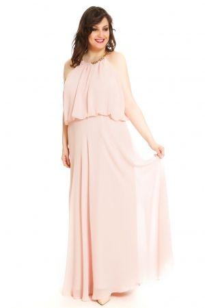 #super #wow #dress #plussize #model #sexy #curvy #shopping #woman