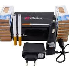 Image result for e cig cartridges