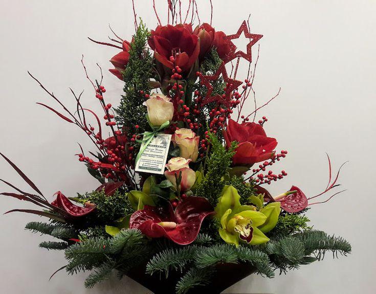 www.flowers4u.gr   info@flowers4u.gr  αποστολές ανθέων σε όλο τον κόσμο!  τηλ 0030 2109426971  Flowers Papadakis est 1989
