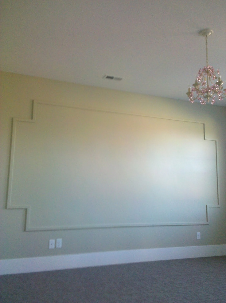 17 Best Images About Wall Panels On Pinterest Mobile