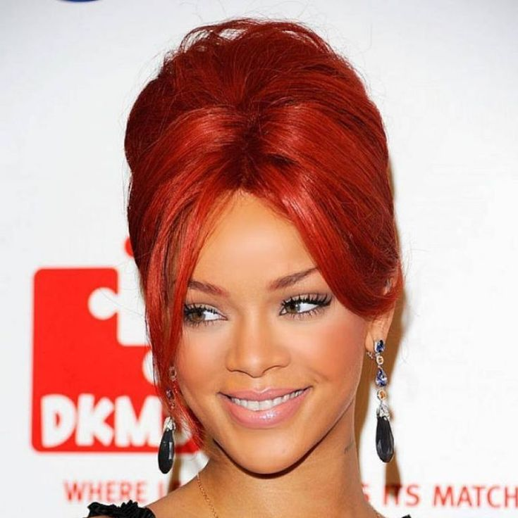 hair colour trends spring summer 2015 new hair color trends for