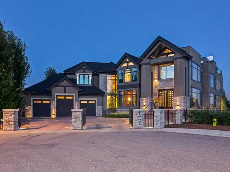 24 best Calgary Homes For Sale images on Pinterest ...