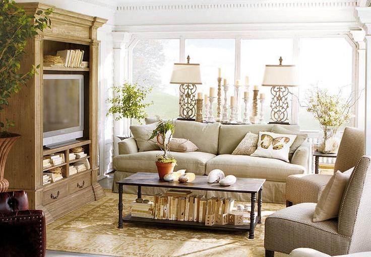 Living Room Armoires - Euskal.Net