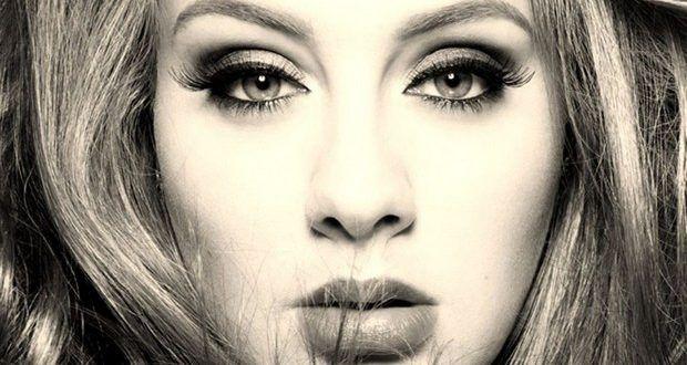 Adele - Remedy (Edson Pride & Erick Fabbri Remix