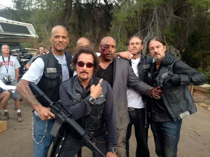 17 images about sons of anarchy on pinterest seasons sons of anarchy ireland and revenge. Black Bedroom Furniture Sets. Home Design Ideas