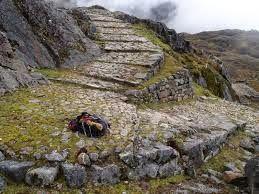 TRAVEL STORE BOLIVIA: Trekking and climbing near La Paz – Bolivia