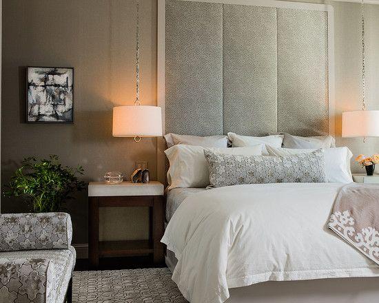 17 Best Clarendon Residence Images On Pinterest